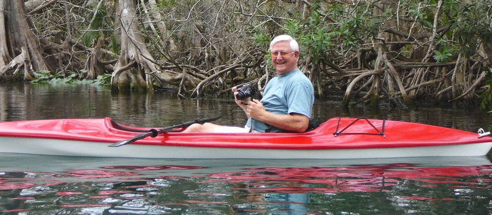 Don in Kayak Jan 2007.jpg