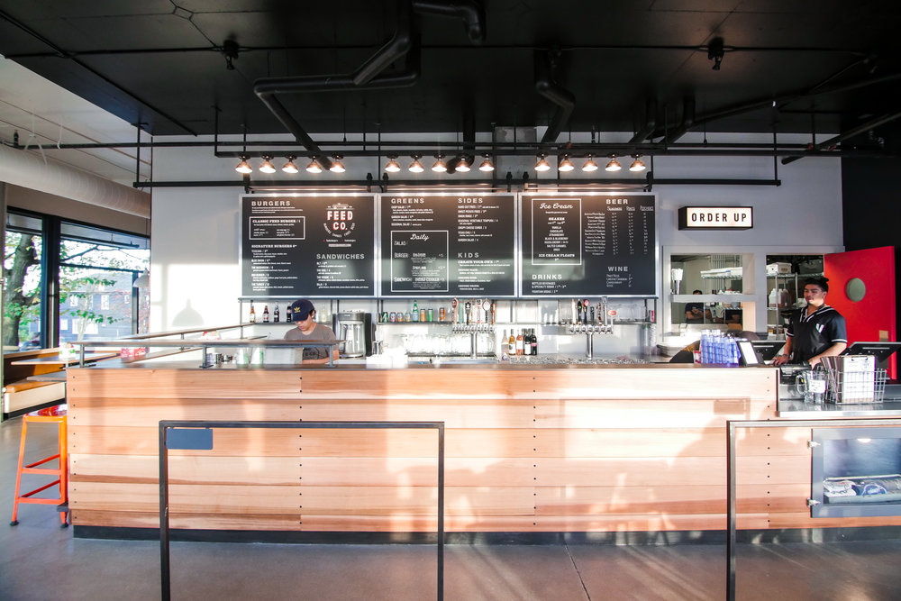 Feed Co Central _ Opening _  (82 of 912).jpg