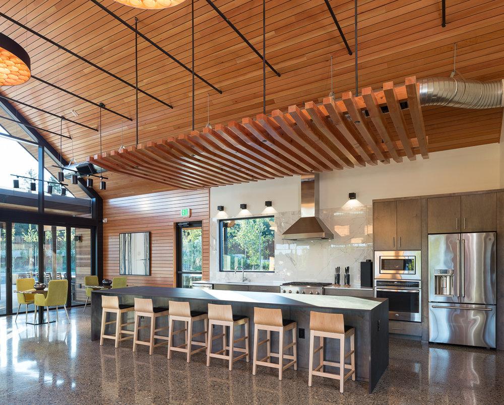 Oak Tree Pavilion Kitchen_2.jpg