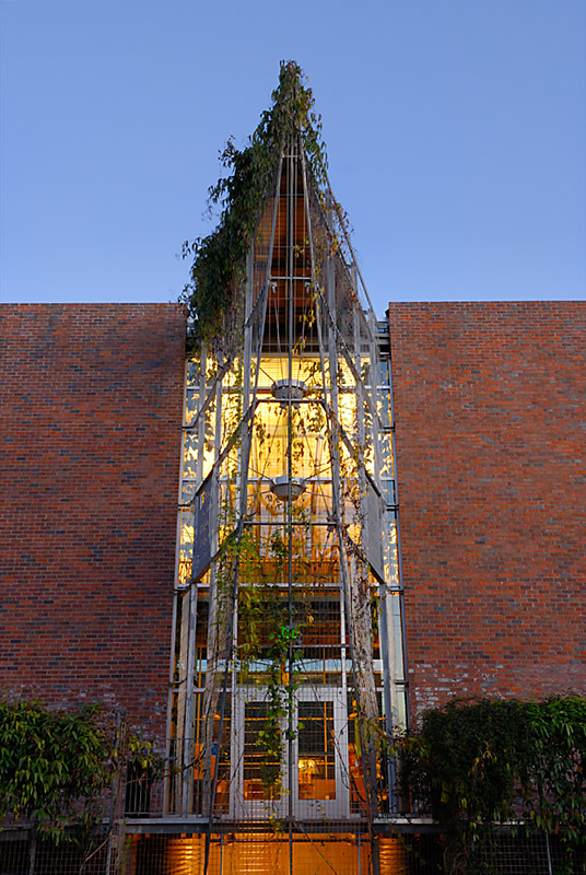 capitol_hill_library_9615_web.jpg