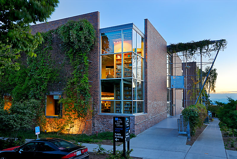 capitol_hill_library_9610_3_web.jpg