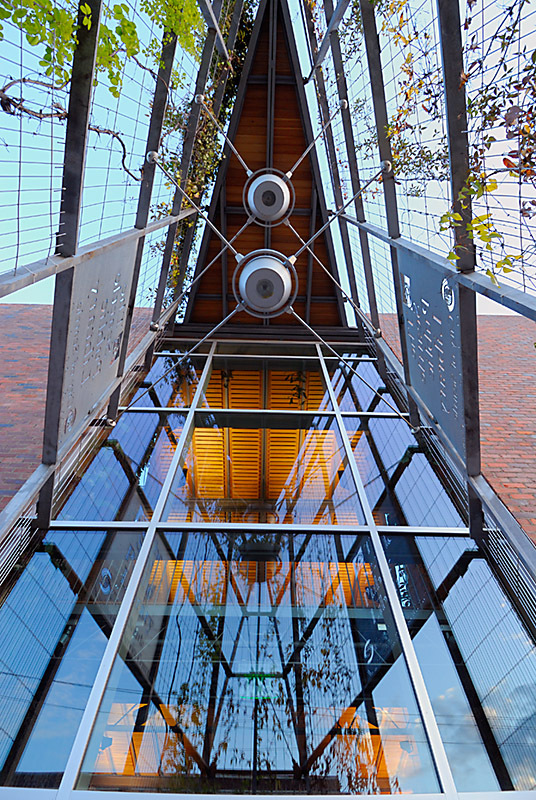 capitol_hill_library_9224_web.jpg