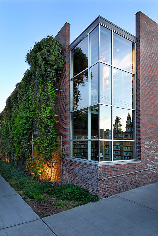 capitol_hill_library_9604_web.jpg