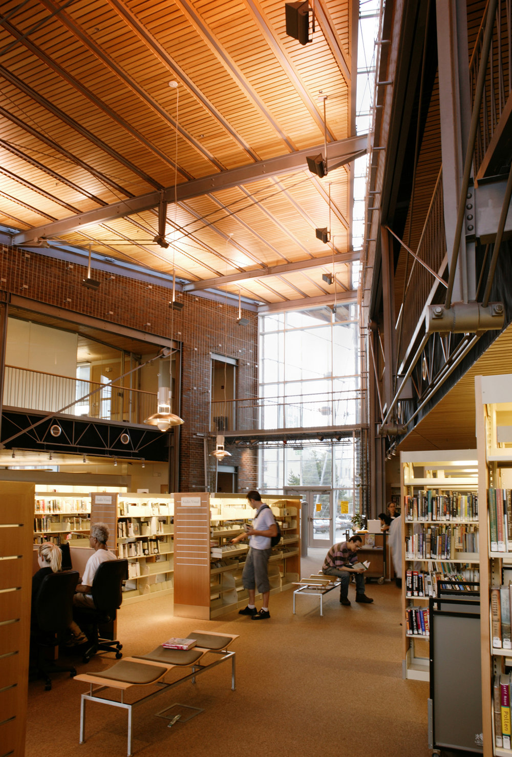 Capitol  Hill Library Interior.jpg