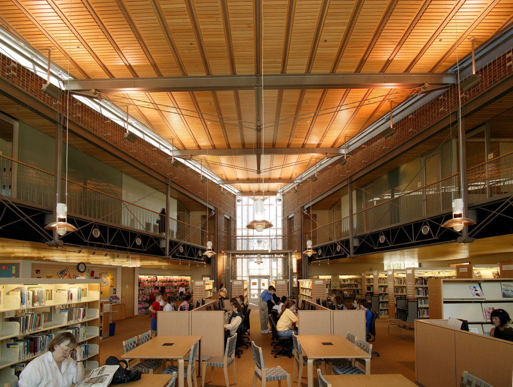 Cap Hill Library 9.png