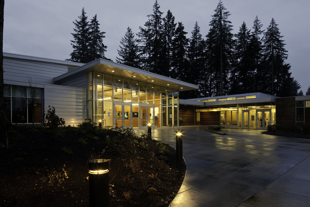 Cascade Park Library 032.jpg
