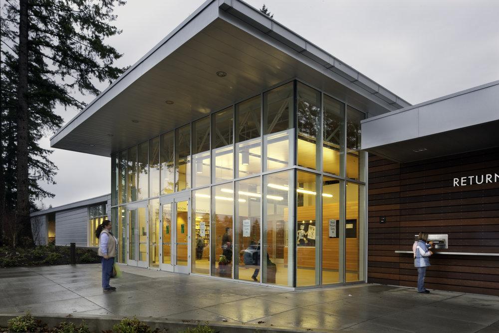 Cascade Park Library 028.jpg