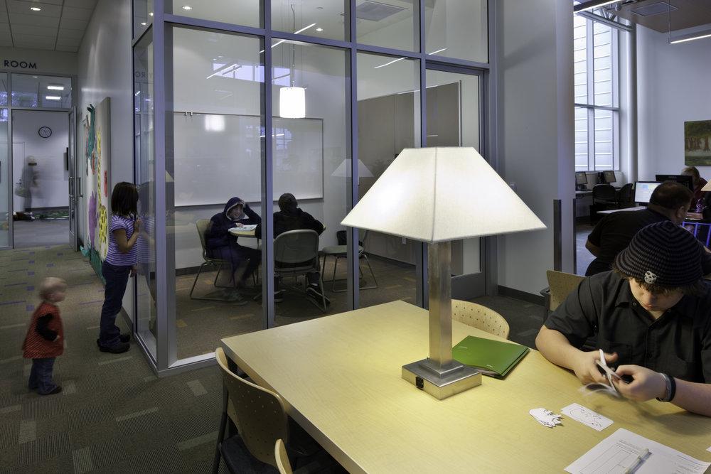 Cascade Park Library 006.jpg