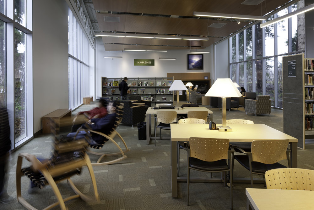 Cascade Park Library 007.jpg