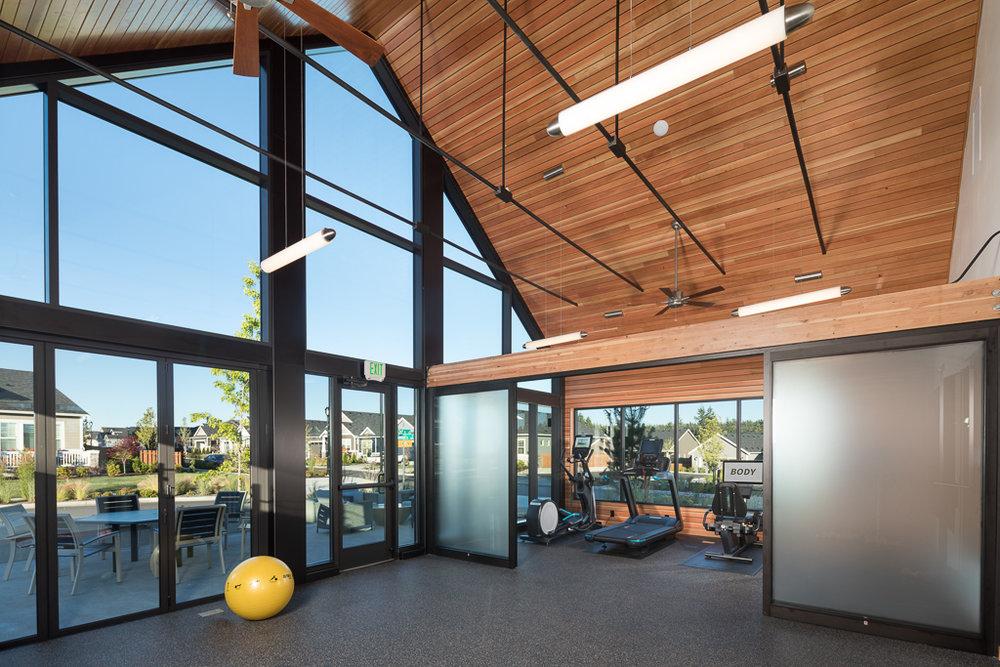 Oak Tree Pavilion_Exercise Room.jpg