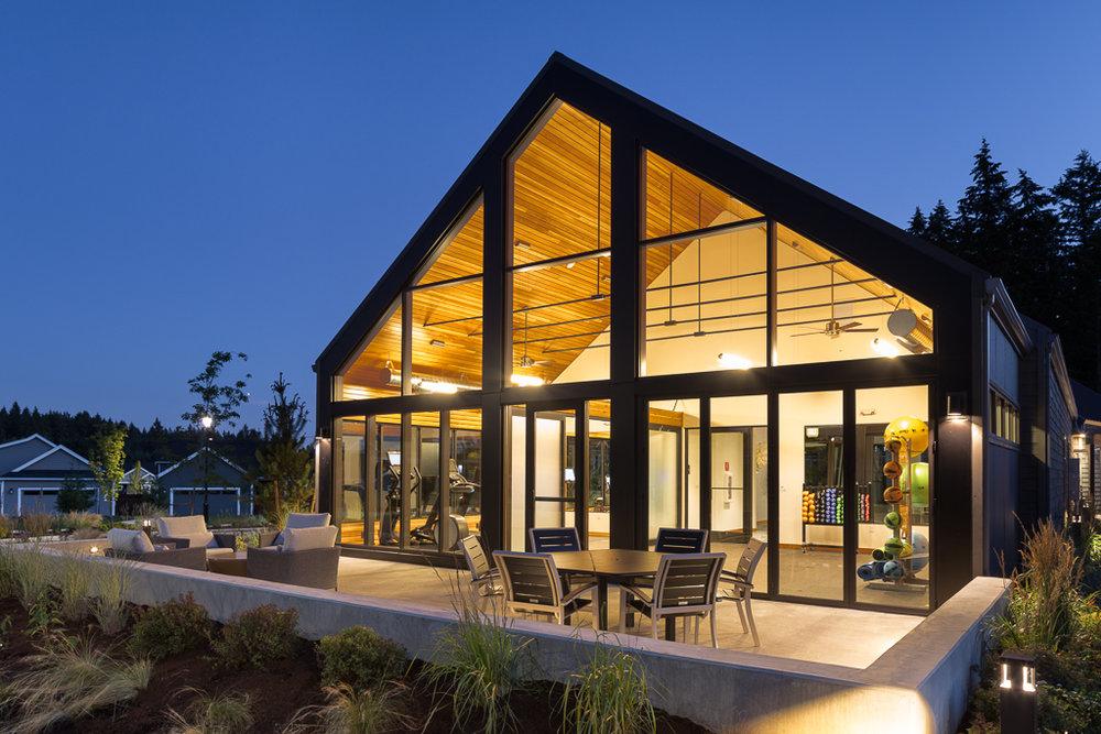 Oak Tree Pavilion Exterior_Dusk_2.jpg