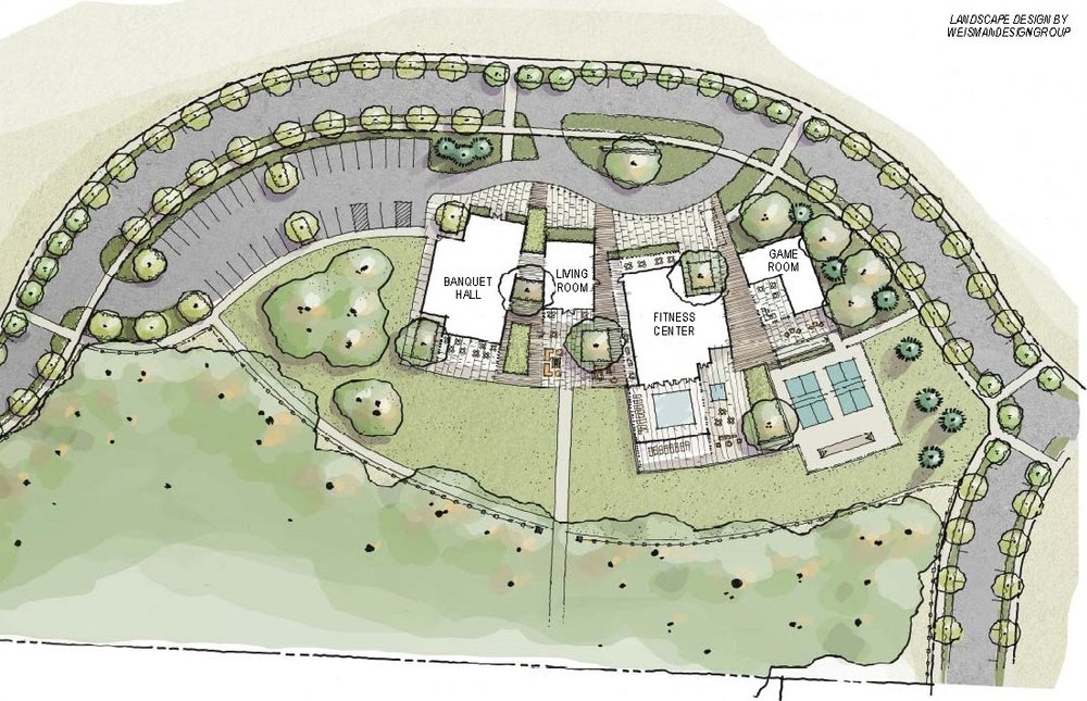 OAK VIL_PreSub Landscape Plan.jpg
