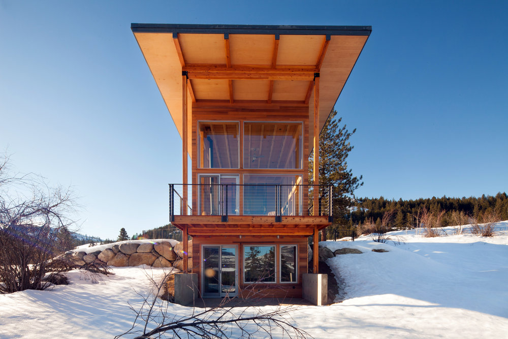 Johnston Architects Winthrop Cabin 4-edit.jpg