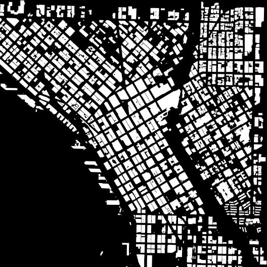 Seattle Figure Ground.jpg