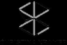 2016-03-MNG-Logo.png