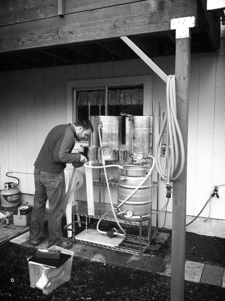 dan making beer circa 2013.jpg