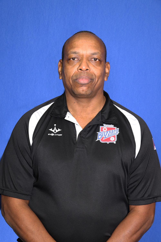 Wayne Housen Staff Coach.JPG