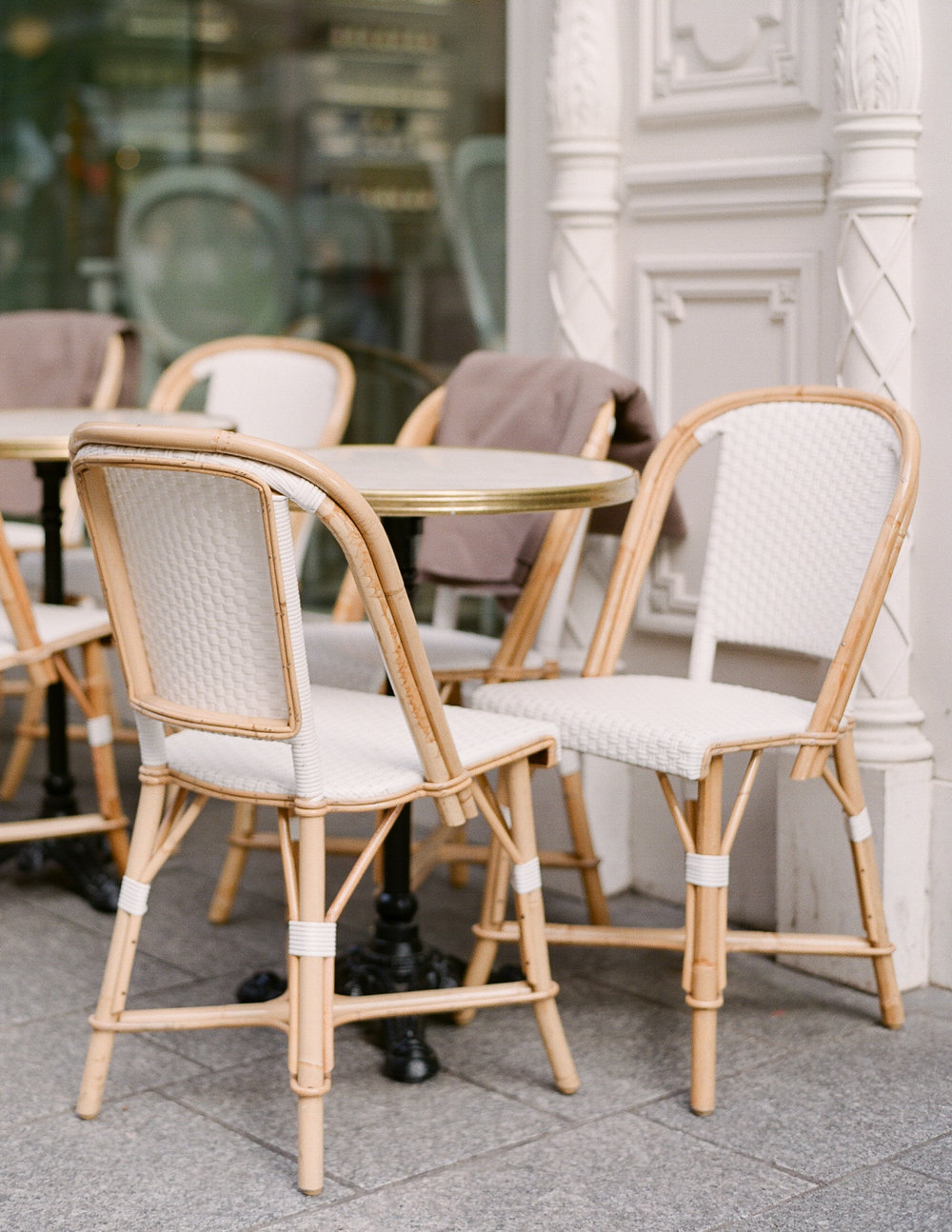 mollycarr-travel-destinationphotography-creativetravel-artists-filmphotography-unearthingtc-frenchbistrochairs-bistro-chairs.jpg