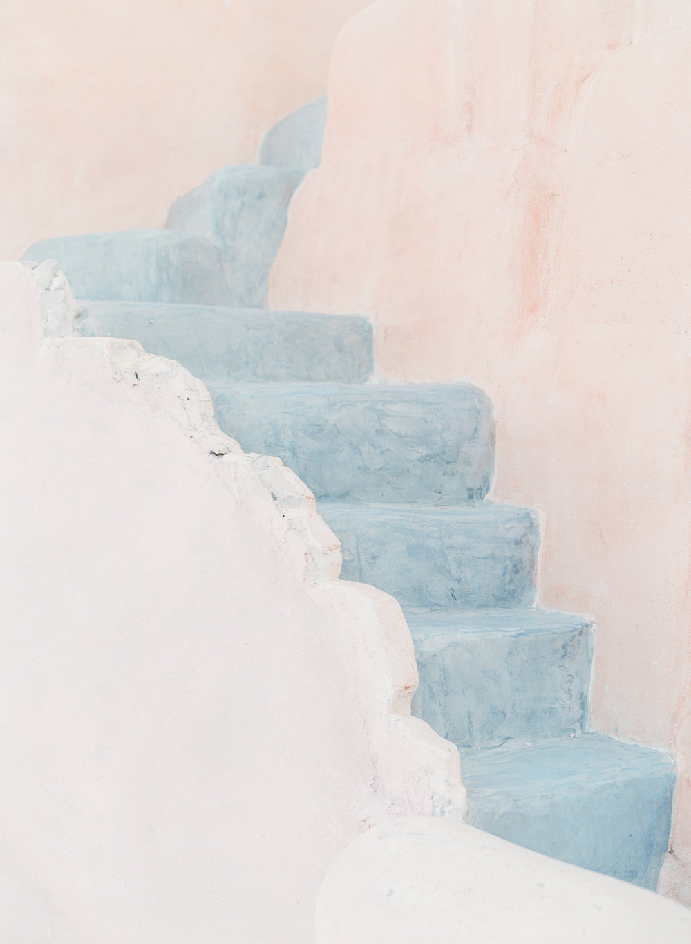 mollycarr-travel-destinationphotography-creativetravel-artists-filmphotography-unearthingtc-stairs-pastelcolors-colors-minimaldesign.JPG