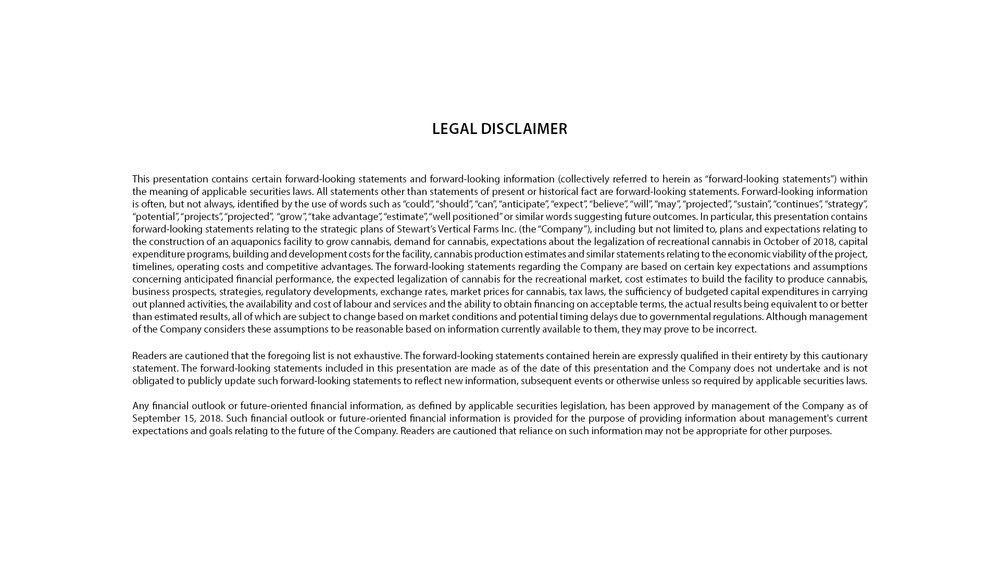 Executive Summary Document2.jpg