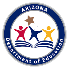 ENDORSED BY THE ARIZONA DEPARTMENT OF EDUCATION