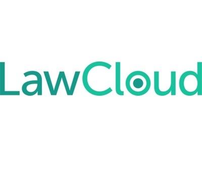 Lawcloud%2Blogo2%2Bpng.jpg