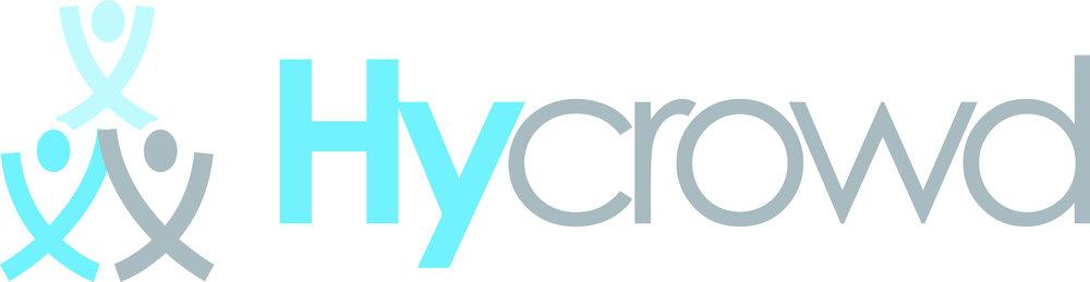 Logo_High res.jpg
