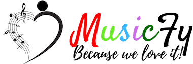 musicfy.png