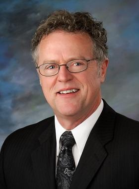 Lee J. Afdahl 1989