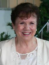 Phyllis Kirk 2000