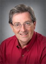 William Mathis 1994