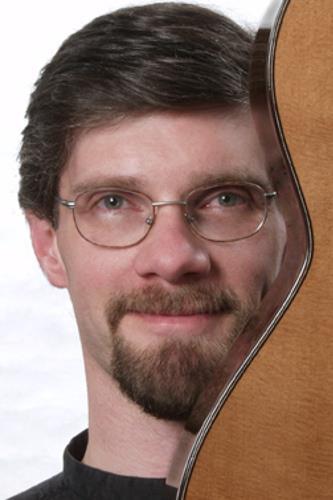 Kevin McChesney 1993, 1999, 2003, 2009, 2013