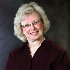Monica McGowan 2012