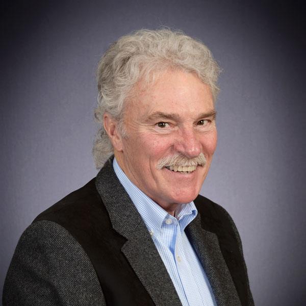 Hart Morris 1996, 2011