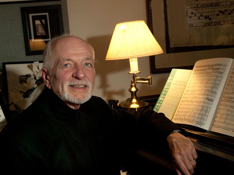 William Payn 2001, 2008