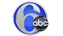 6-ABC-Action-News.png