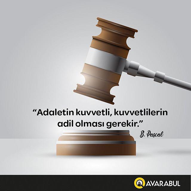 Adil Pazarlar 🙏🏻 AvAraBul, avukat bulmanın pratik yolu!  www.avarabul.com  #avarabul #avukat #mahkeme #aradiginavukatibul #avukatadanis #dava #hak #hukuk #mobiluygulama #iletisim