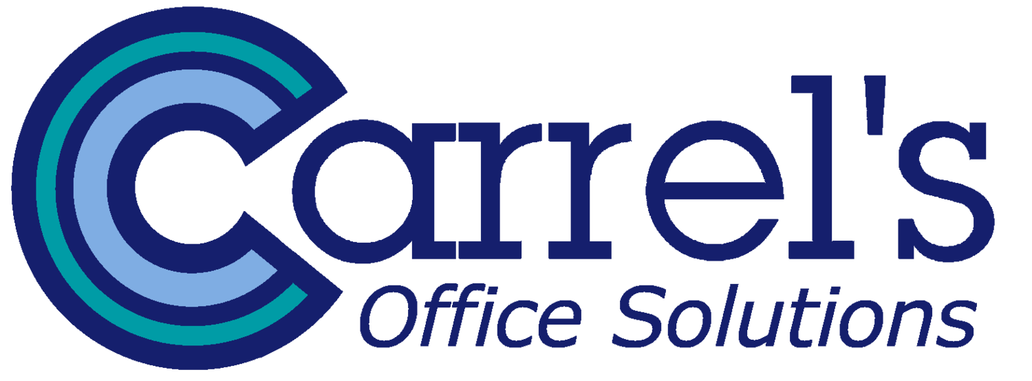 office equipment business it services carrels office solutions