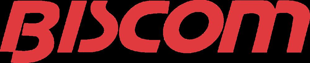 biscom_logo_transparent.png
