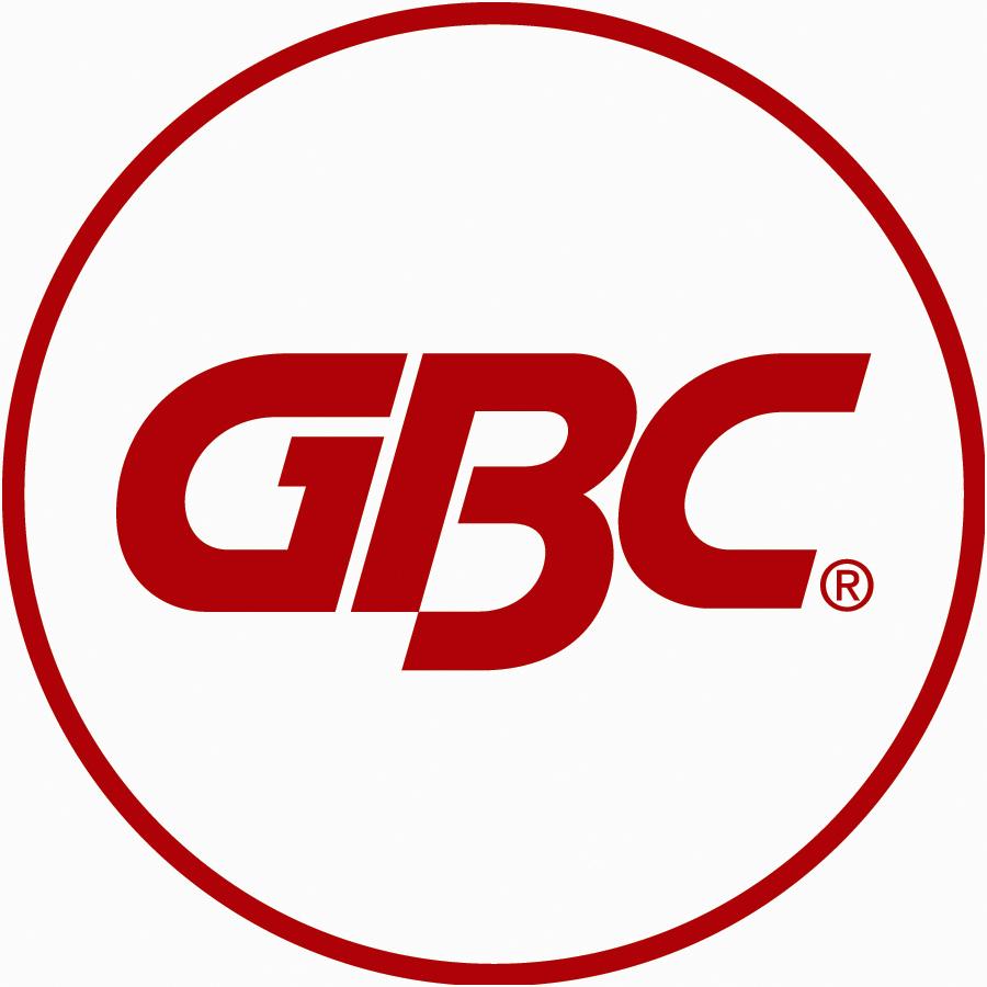 gbc-shredmaster-4500s-paper-shredder-51.jpg