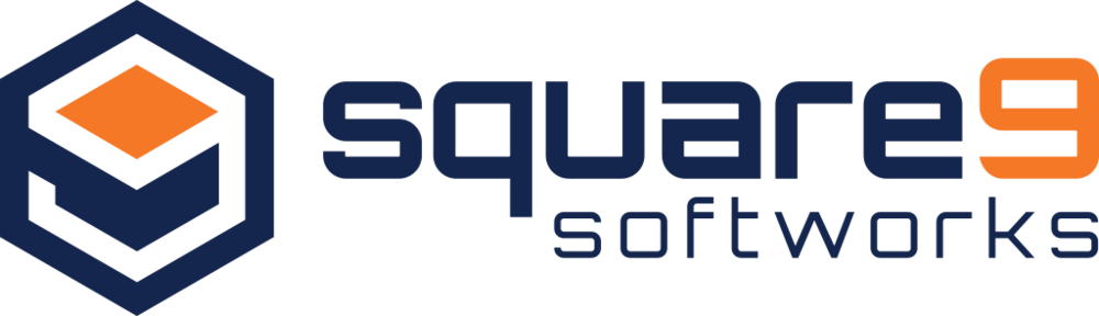 LOGO_03-Solid.png