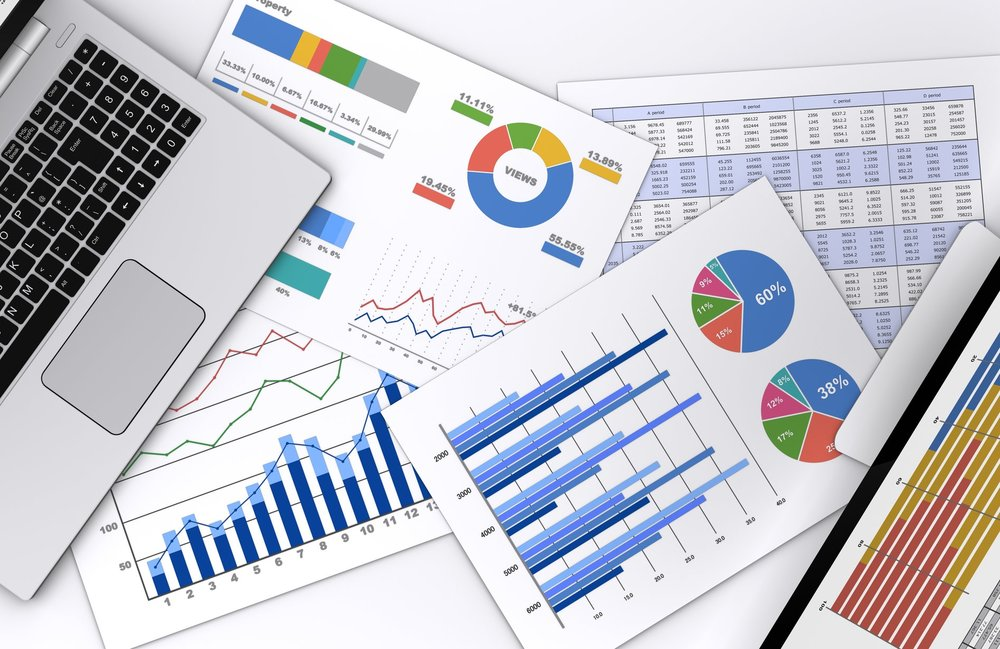 Save Your Business Time and Money - Remember that report that your manager is asking about? How about your agenda for tomorrow's meeting? What about those fliers and promotional media that you need for your upcoming event? Your business operations rely on a color printer that functions reliably and at full capacity every day of the week. We're here to make that happen.