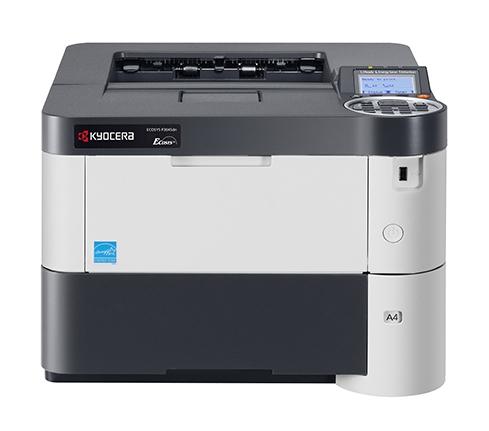 BW printer copy copy.jpg