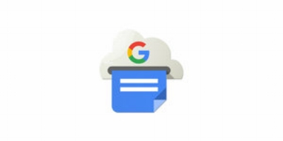 Google_Cloud_Print.jpg