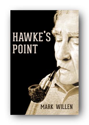 HAWKES_Point_Fnl.jpg
