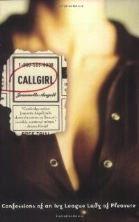 call girl.jpg