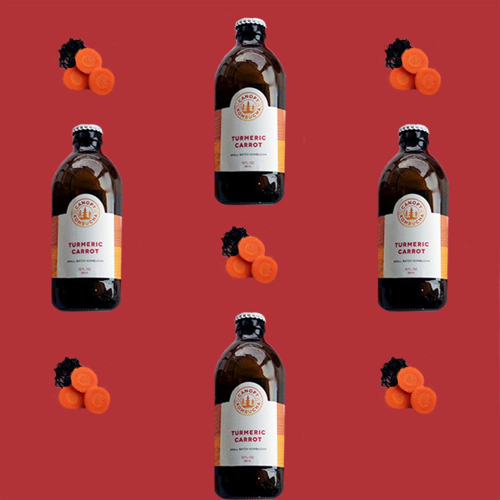 Turmeric Carrot.jpg