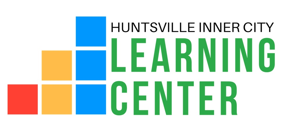 HUNTSVILLE INNER CITY LEARNING CENTER
