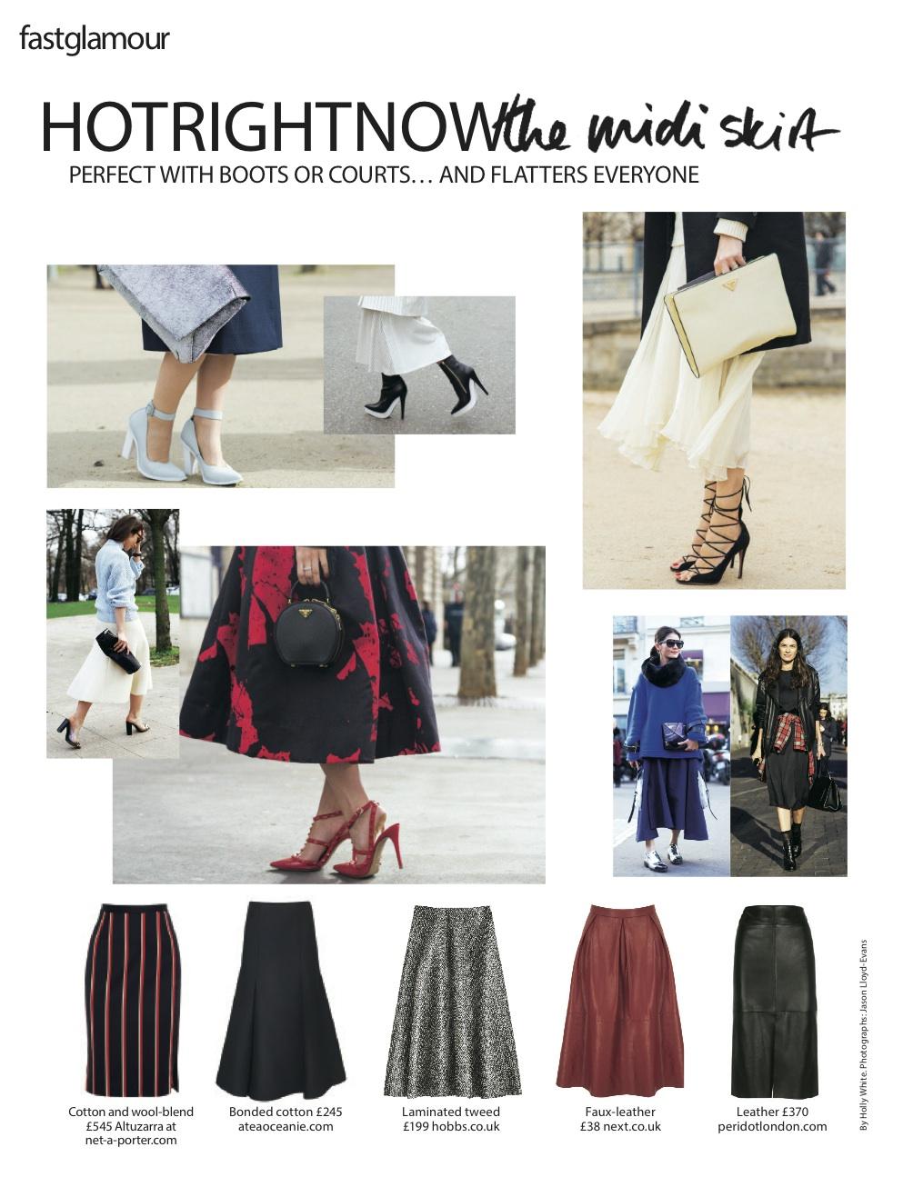 October Issue - Holly.jpg