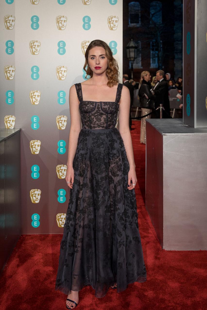 Freya Mavor x BAFTA.jpeg